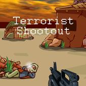 Terrorist Shootout