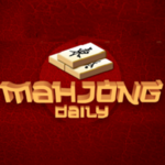 Mahjong Daily