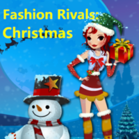Beliebte Spiele,These fab festive outfits are simply unforgettable...At Christmas, Santa Claus always wears traditional red and white clothes. Therefore, for many people, red is related to Christmas. People use red in Christmas decorations, but also in red in clothes. Others choose more beautiful clothing and choose black. In a fun Christmas dress up game, you can decide for yourself what to wear during Christmas.