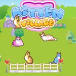Kitten Village
