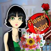 Flower Point