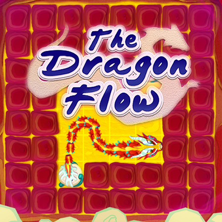 The Dragon Flow