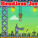 Headless Joe