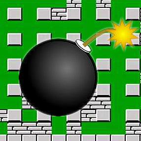 Jogos de Bombas