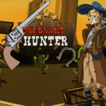 The Bandit Hunter
