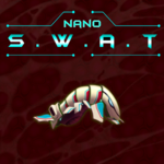 Nano S.W.A.T