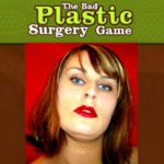 The Bad Plastic Surgery Game