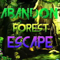Abandon Forest Escape