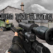 Dead Zone Shooter