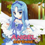 Angel Defense