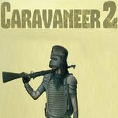 Caravaneer 2