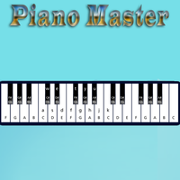 Spiele-Trends,Play popular melodies, and create your own songs on a virtual piano! This music game will test your ability to play tunes on a keyboard. You can strike individual notes, or play multiple keys at the same time! Have fun while making music!