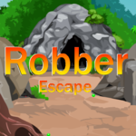 Robber Escape