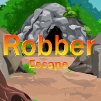 Robber Escape