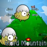 Word Mountain
