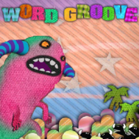Word Groove