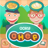 Cocy Chef