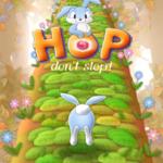 Hop Don`t Stop!