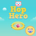 Hop Hero