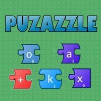 Puzazzle