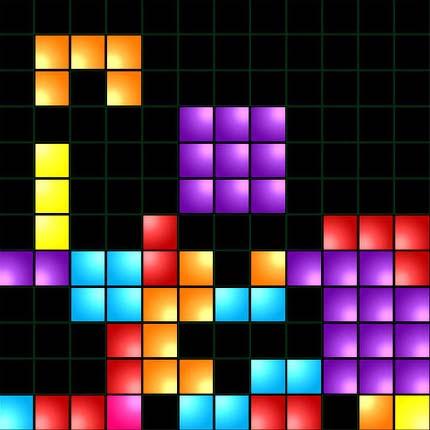 Renkli Bloklar Oyunları