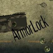 ArmorLock