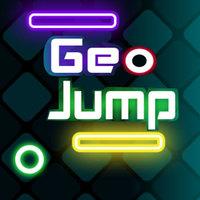 Geo Jump