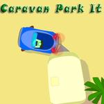 Caravan Park It