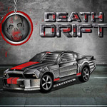 Death Drift