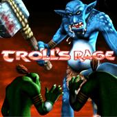 Troll's Rage