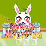 Rabbit Marathon