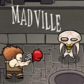 Mad Ville