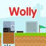 Wolly