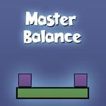 Master Balance