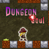Dungeon Soul