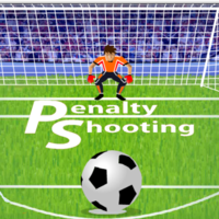 Penalty Shooting