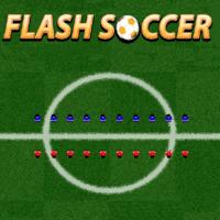 Flash Soccer