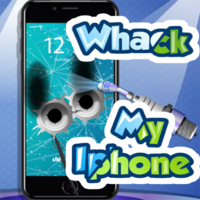 Whack My Iphone