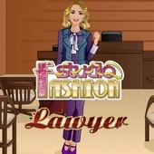 Fashion Studio Lawyer