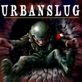 Urbanslug