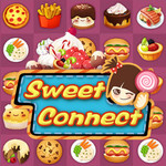 Sweet Connect