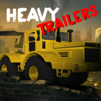 Heavy Trailers