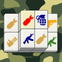 War Mahjong