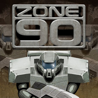 Popolare Giochi,Zone 90 is one of the Shooting Games that you can play on UGameZone.com for free. Deploy your troops strategically in this turn-based battle game. Listen to your captain's order. Destroy all the enemies. Enjoy and have fun!