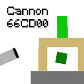 Cannon 66CD00