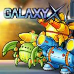 Galaxy X