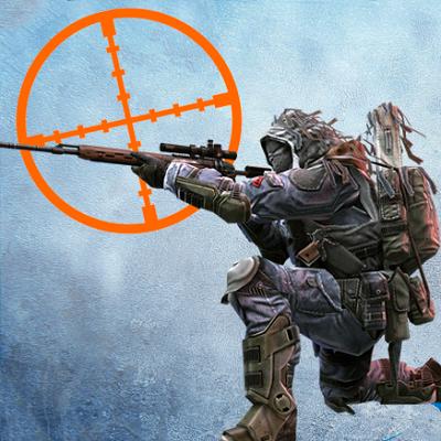 Juegos de francotirador