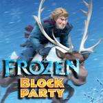 Frozen Block Party