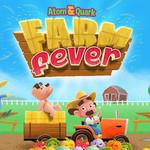 Atom&Quark Farm Fever