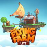 The Flying Farm Lite